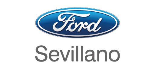 Sevillano Automotores